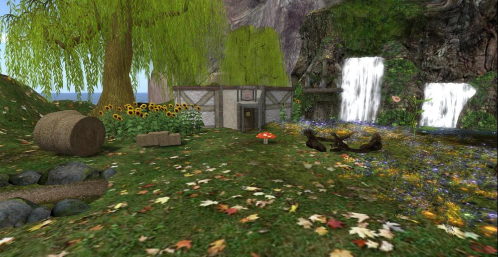 fairy village2_003