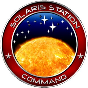 solaris seal 1