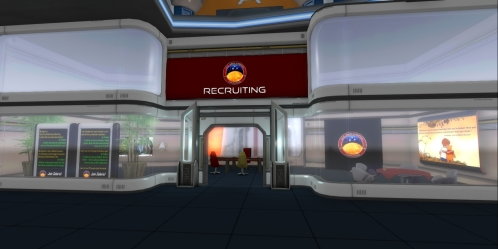 recruiting_001