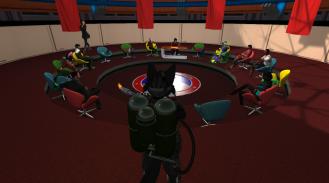 sol_meeting_007