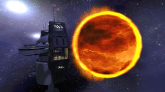 sol_meeting_017