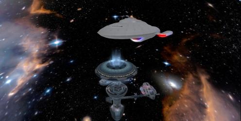 USS Gateway_003