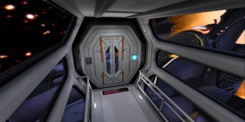 docking_001