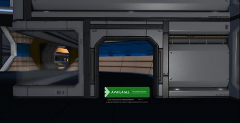 Station Rentals_003