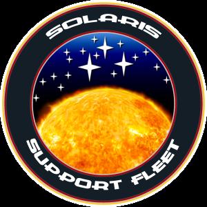 fleet-logo